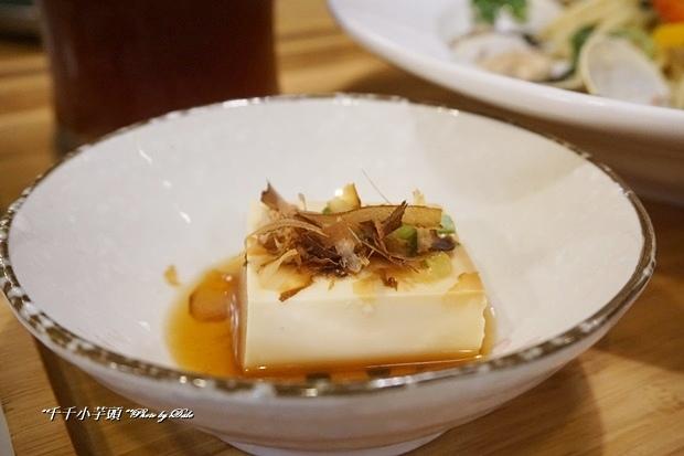 Wonboy旺仔複合式餐廳16.JPG