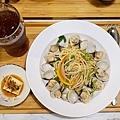 Wonboy旺仔複合式餐廳20.JPG