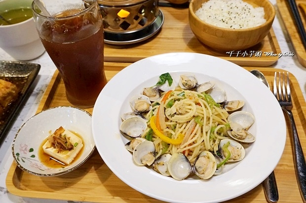 Wonboy旺仔複合式餐廳21.JPG