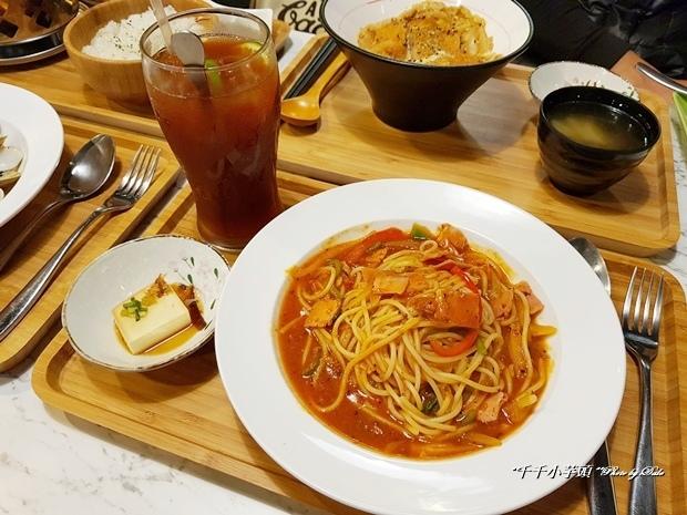 Wonboy旺仔複合式餐廳23.jpg