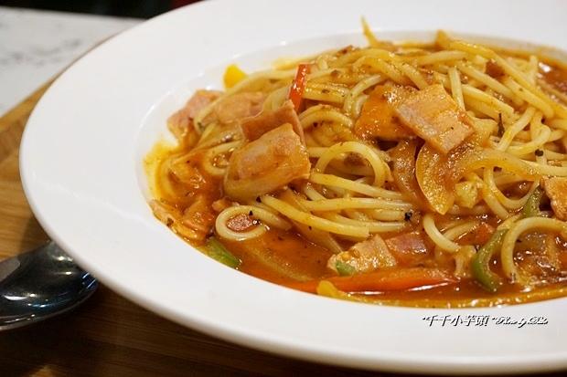 Wonboy旺仔複合式餐廳24.JPG