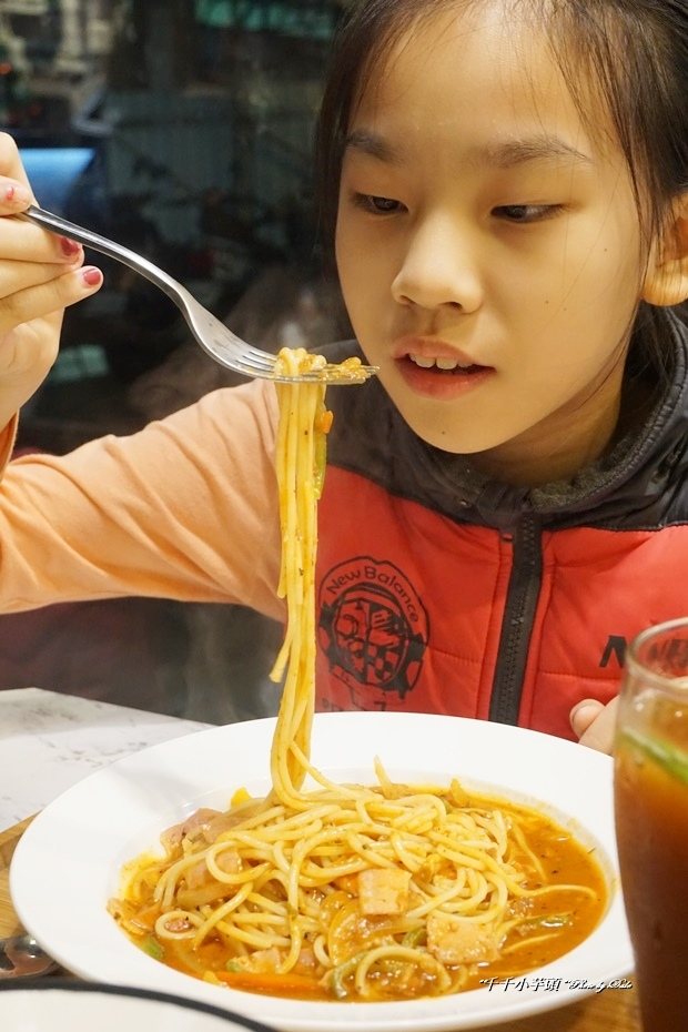 Wonboy旺仔複合式餐廳25.JPG