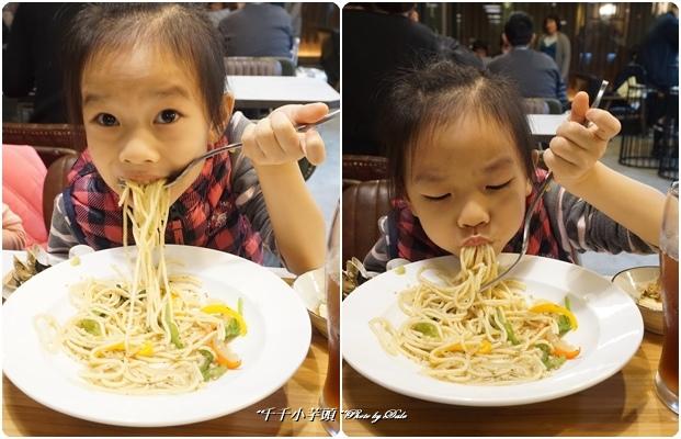 Wonboy旺仔複合式餐廳26.jpg