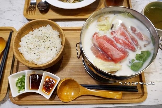 Wonboy旺仔複合式餐廳27.JPG