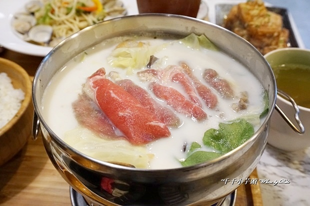Wonboy旺仔複合式餐廳28.JPG