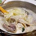 Wonboy旺仔複合式餐廳29.JPG