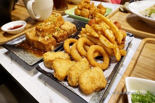 Wonboy旺仔複合式餐廳31.JPG