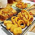 Wonboy旺仔複合式餐廳32.jpg