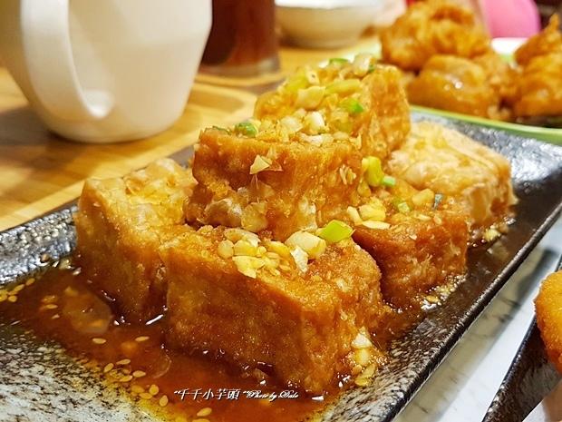 Wonboy旺仔複合式餐廳33.jpg