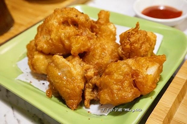 Wonboy旺仔複合式餐廳35.JPG