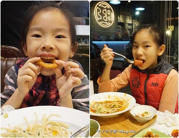 Wonboy旺仔複合式餐廳37.jpg