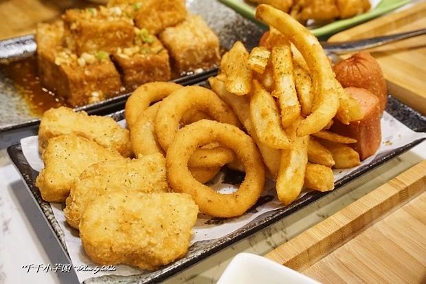 Wonboy旺仔複合式餐廳38.JPG