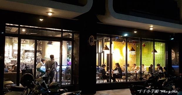 Wonboy旺仔複合式餐廳39.jpg