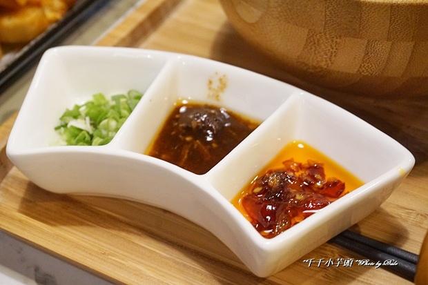 Wonboy旺仔複合式餐廳41.JPG