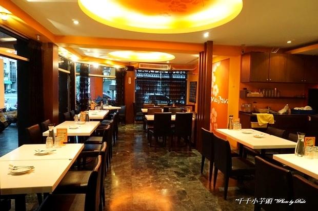 MoJava異國料理餐廳2.JPG