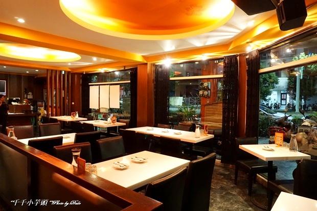 MoJava異國料理餐廳3.JPG