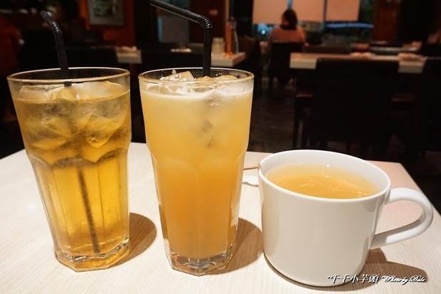 MoJava異國料理餐廳13.JPG