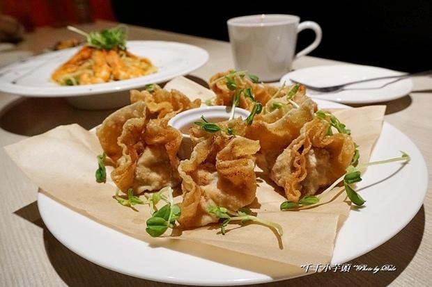 MoJava異國料理餐廳20.JPG