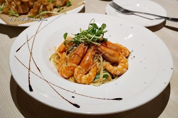 MoJava異國料理餐廳23.JPG