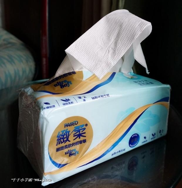 緻柔抽取式衛生紙4.JPG