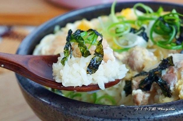 南豐馫米雞肉親子丼15.JPG