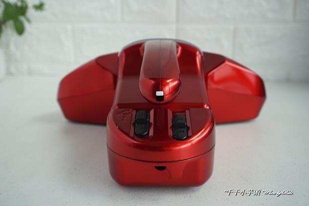山水2合1無線吸塵器7.JPG