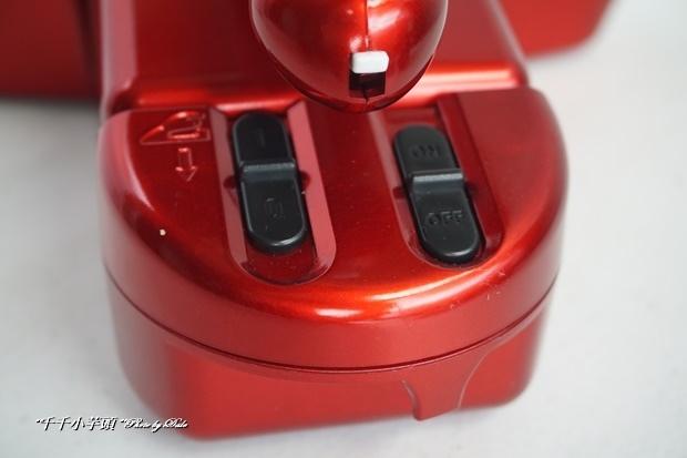 山水2合1無線吸塵器8.JPG