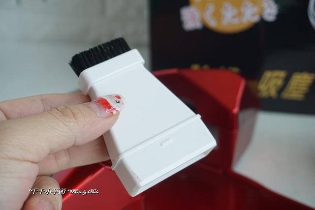 山水2合1無線吸塵器12.JPG