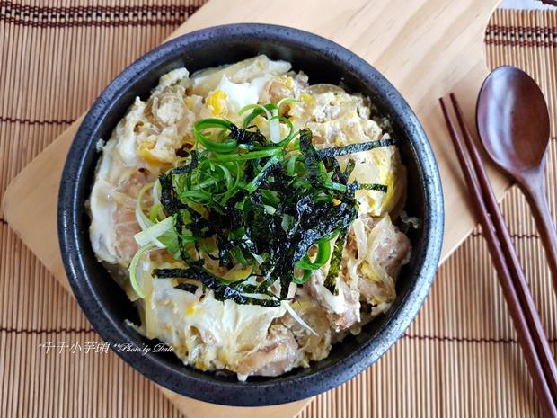 南豐馫米雞肉親子丼13.jpg