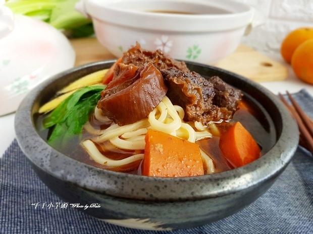 良金高粱牛肉爐11.jpg