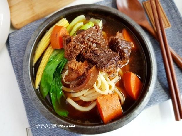 良金高粱牛肉爐12.jpg