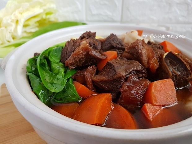 良金高粱牛肉爐14.jpg