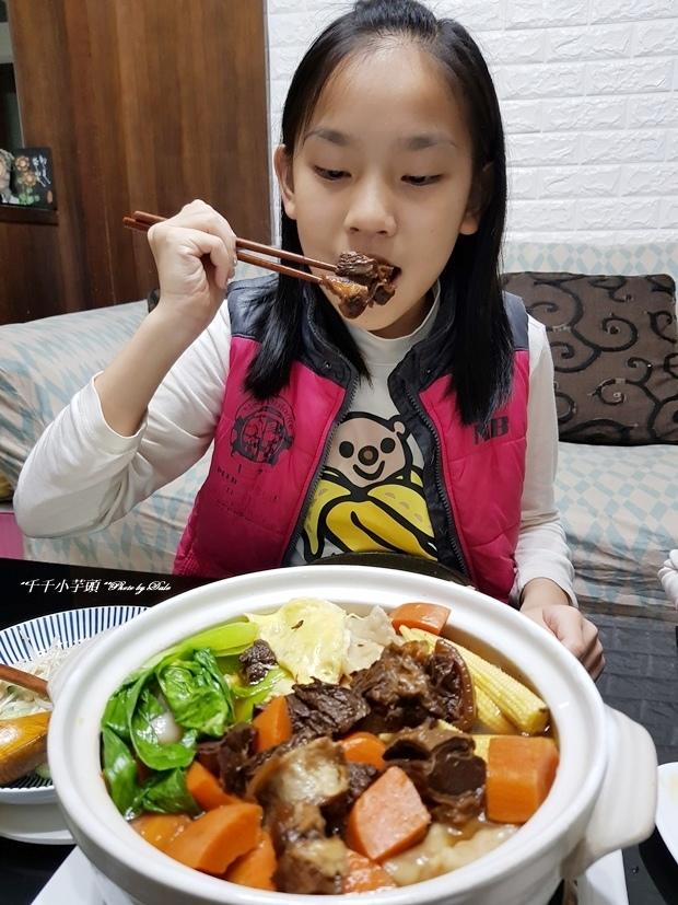 良金高粱牛肉爐20.jpg