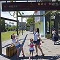 宜蘭幾米主題廣場2.JPG