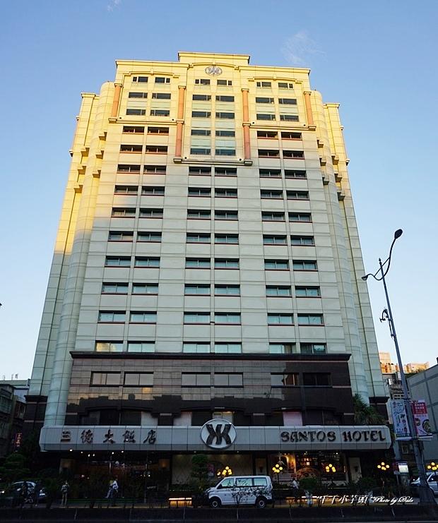 台北三德大飯店3.JPG