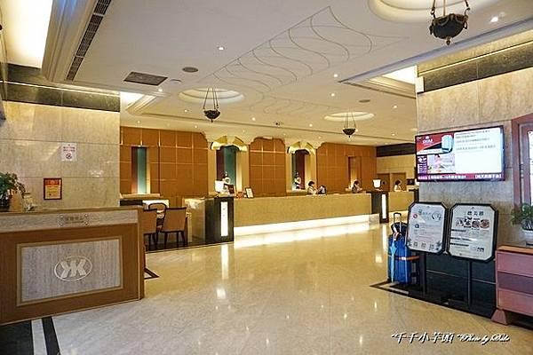 台北三德大飯店4.JPG