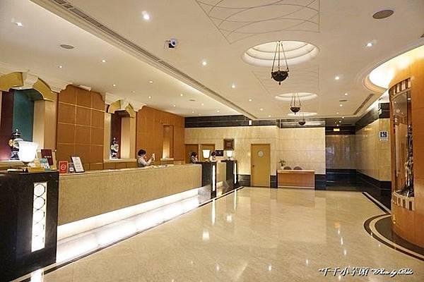 台北三德大飯店5.JPG