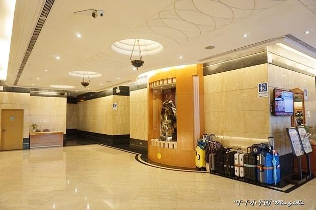 台北三德大飯店6.JPG
