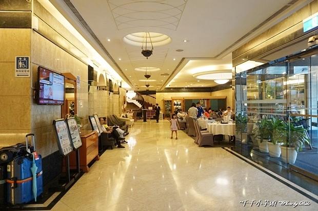 台北三德大飯店7.JPG
