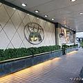 台北三德大飯店10.JPG