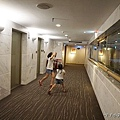 台北三德大飯店12.JPG