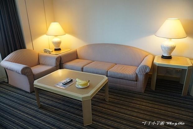 台北三德大飯店21.JPG