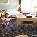 台北三德大飯店22.JPG