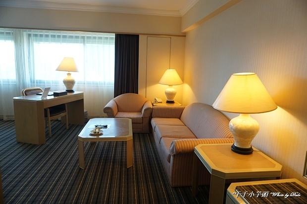 台北三德大飯店23.JPG