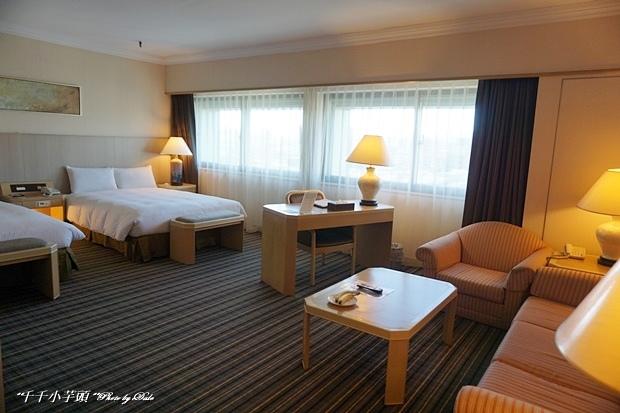 台北三德大飯店24.JPG