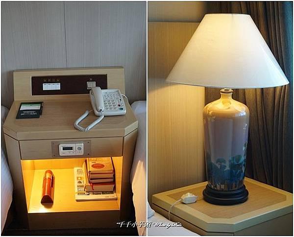 台北三德大飯店27.jpg