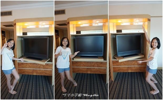 台北三德大飯店31.jpg