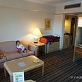 台北三德大飯店32.JPG