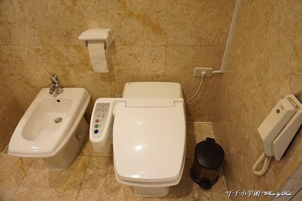 台北三德大飯店41.JPG