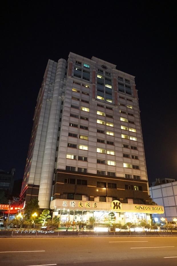 台北三德大飯店43.JPG